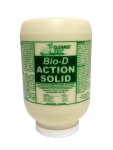 bio-d action solid