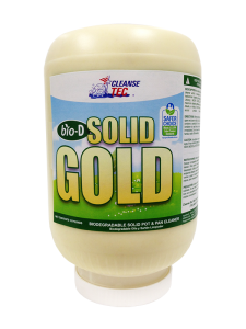 bio-d solid gold