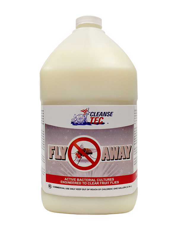 click here to buy fruit fly remover